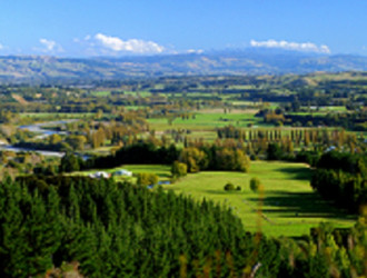 Lower Pohangina Valley2
